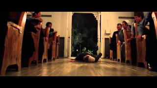 Рука Дьявола - Русский трейлер
