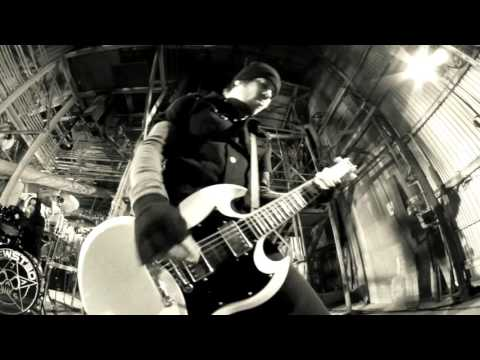 Newsted – Soldierhead