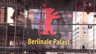 خرس برلین به «لذت بداقبال و پورنوی خودمانی» رسید