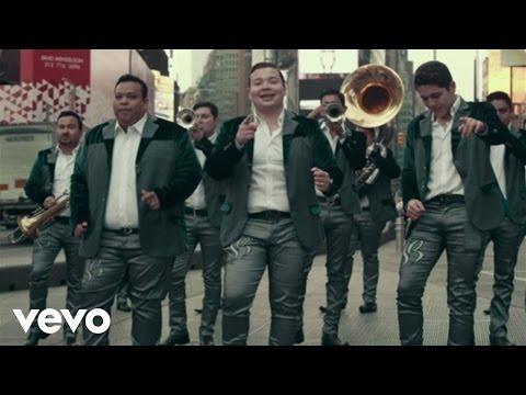 Banda Los Sebastianes - Dentro De Tu Corazón (Versión Historia)