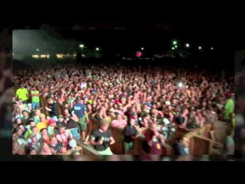 Lifest 2011 Promo.mov