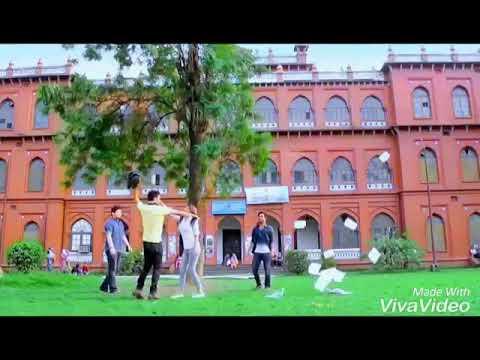 Ok Report || Ajay Singh Patto || Latest Punjabi Song 9780162563