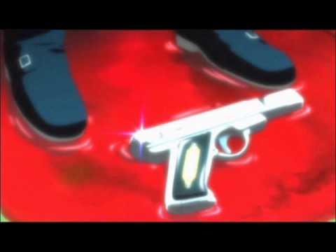 Persona 3 fes rencontre yukari connexion.