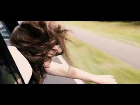Gurr - Walnuts (Official Video)