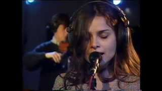 Mazzy Star - Flowers in December [Live]