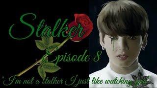 Stalker Jungkook FF 18+ Episode 8 (5k sub special)