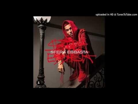 Sfera Ebbasta-BHMG-(prod.Charlie Charles)