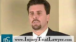 Seattle Motorcycle Accident Lawyer - Davis Law Group