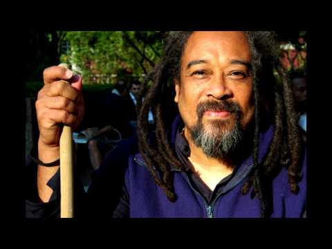 "Mooji - Identification of ""I"" and guided meditation"