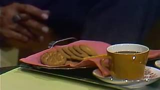 El chavo   No comparten galletas con el chavo