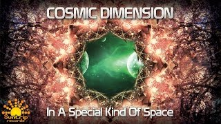 [Official] Cosmic Dimension - Time Beyond The Universe
