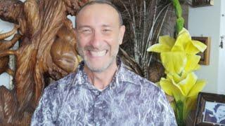 Mark Bajerski´s Pure Energy Healing Working Crystal Pendants: https...