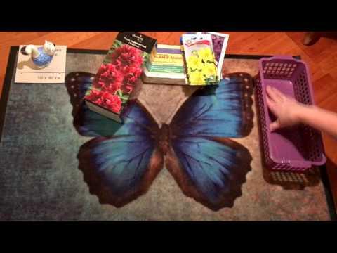 """Кухня """"Слива-Айс"""" в Леруа Мерлениз YouTube · Длительность: 1 мин30 с"""