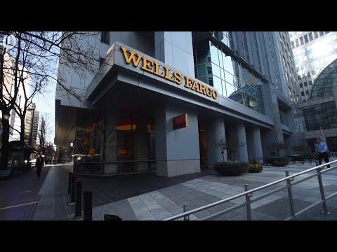 Charlotte Observer's Deon Roberts On Months-long Wells Fargo Investigation
