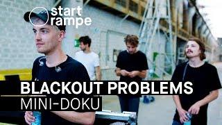 Baixar Blackout Problems und die größte Startrampe-Session aller Zeiten (Making Of