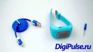 Kid tracker plus Q50 (gps маяк для детей)(Заказать- http://digipulse.ru/product/kid-tracker-plus-q50-gps-majak-dlja-detej-blue/ Хорошей альтернативой для существующих детских моделей..., 2015-08-26T13:02:01.000Z)