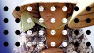 Đuổi Bóng - Phạm Ngọc - Phạm Anh Dũng đăng bài. Hào Quốc hát ban đêm. Guitar