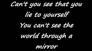Avril Lavigne - Too Much To Ask [Lyrics]