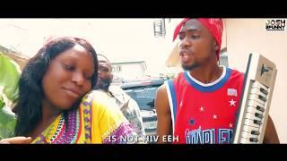 Apollo by Consequences Boiz (official video) - Josh2Funny