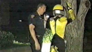Game Commercial - Jet Moto 3: Cops (1999) thumbnail