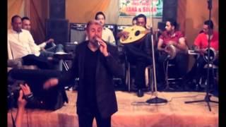 sahara gambus cirebon MUSTHOFA WITH LUKMAN AL-ATHAS