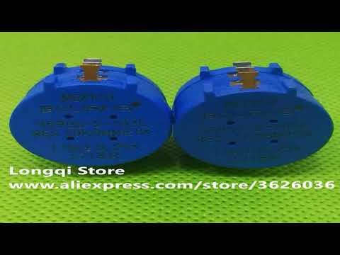 купить переменный резистор 470 ком на алиэкспресс