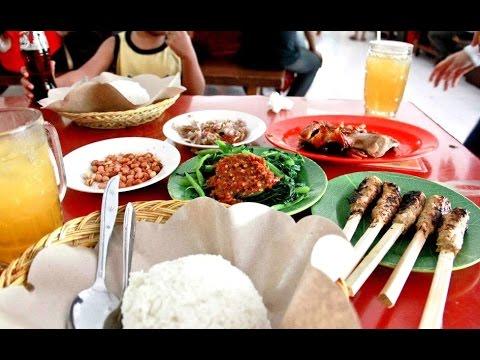 pasar-senggol-sanur---night-market---bali-island-of-indonesia-[hd]