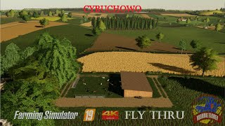 """[""""farming simulator"""", """"farm sim"""", """"farming simulator gameplay"""", """"mods"""", """"farming simulator mods"""", """"fs mods"""", """"mod"""", """"farming simulator map"""", """"english map"""", """"farming simulator 19"""", """"farming simulator 19 gameplay"""", """"farming simulator 2019"""", """"fs19 gameplay"""", """"fs19"""", """"landwirtschafts simulator 19 gameplay"""", """"landwirtschafts simulator"""", """"fs19 mods"""", """"farming simulator 19 mod"""", """"traktor"""", """"tractor"""", """"lets play farming simulator 19"""", """"fly thru"""", """"4k"""", """"4x"""", """"map review"""", """"Cybuchowo"""", """"Epidemic Sound"""", """"zielak04""""]"""
