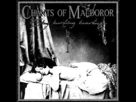 Chants of Maldoror - Thy Hurting Heaven (Full album)