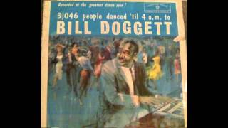 Bill Doggett - The Guitar Greats