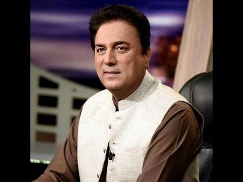 A Guide to the Good Life - Rule of Happy Life. by Naeem Bukhari