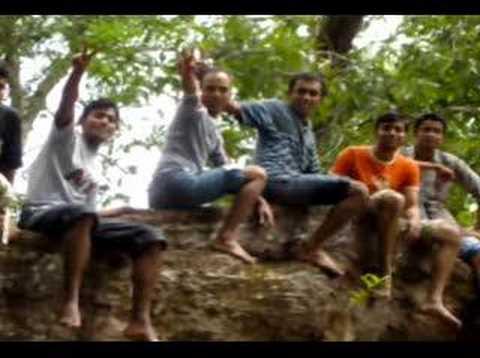 mysore life