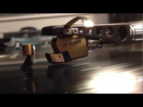 Guns N' Roses Appetite For Destruction banned vinyl