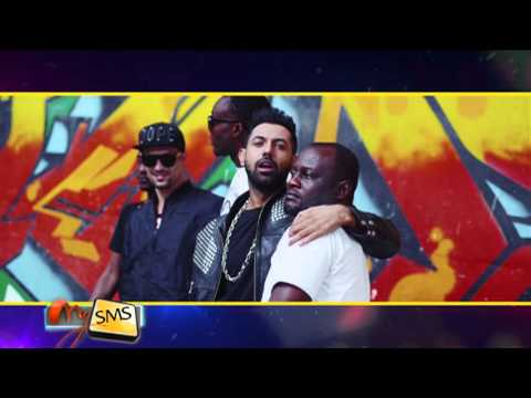 Request Best Punjabi Songs & Send Your Messages | My SMS | PTC Chakde