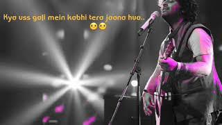 khamoshiyan-slow-version-whatsapp-status-unplugged-arijit-singh-2019-instagram