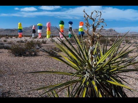 Las Vegas Weekend//Utah Nevada Roadtrip!!