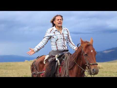 HEREDIA - LA MEJOR DE TODAS (VIDEO OFICIAL)