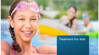 Dr. Melanie - Affordable Orthodontist in San Diego, CA