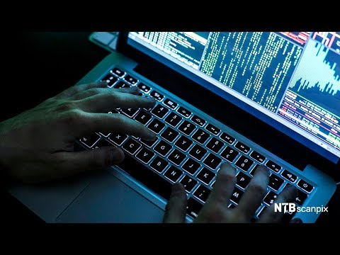 Cyber as a strategic dimension in National Security - The Israeli perspective
