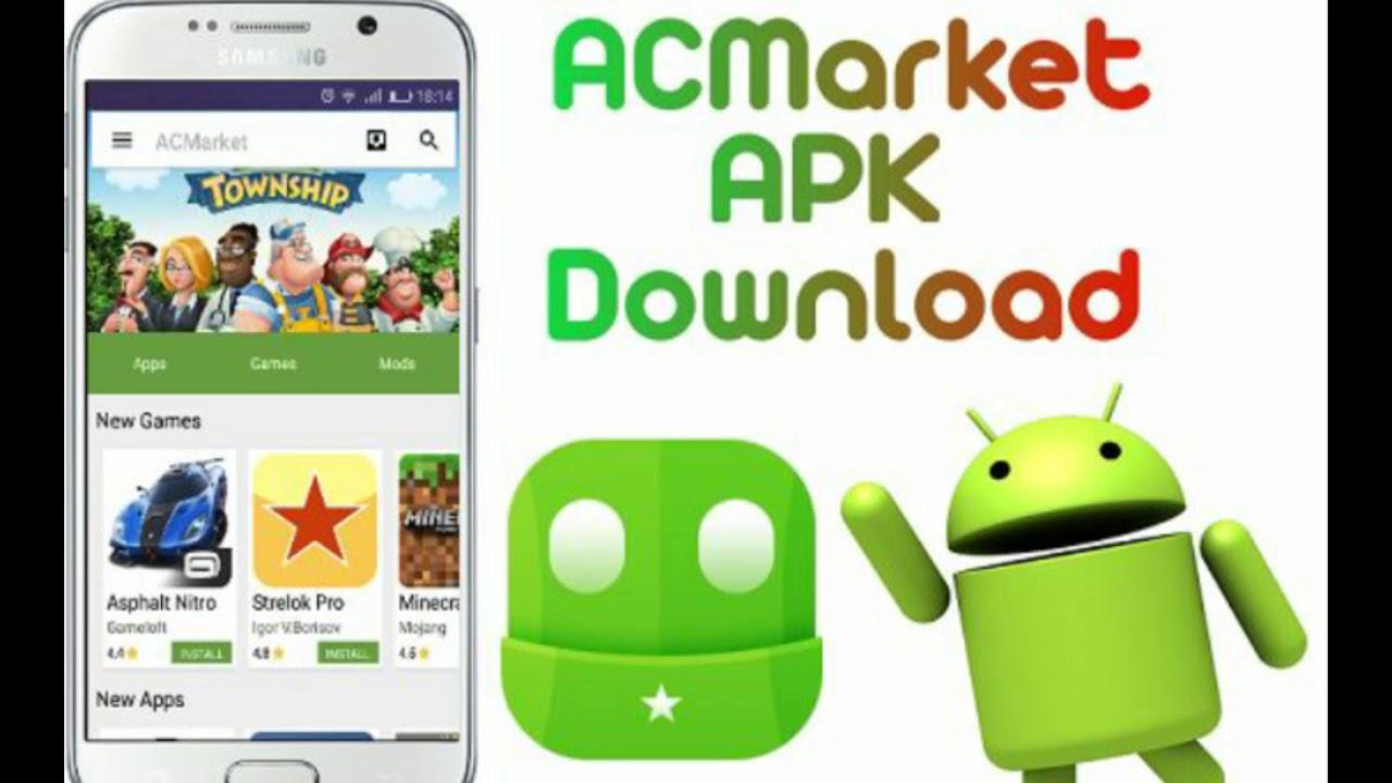 La Mejor App Para Descargar Juegos De Paga Gratis Youtube