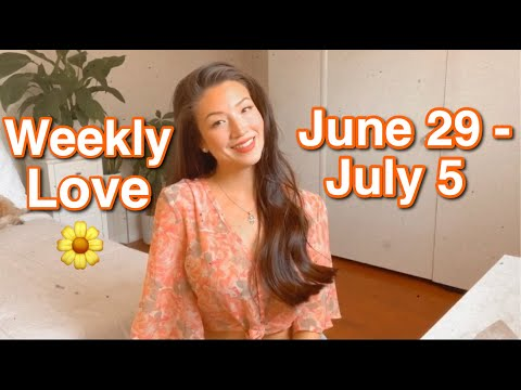 LIBRA- PLEASE BE CAREFUL THEY MAY BE LYING TO YOU June 29 - July 5 from YouTube · Duration:  17 minutes 3 seconds