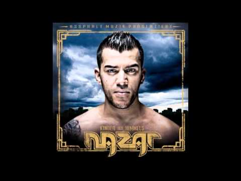 Nazar-Knock Out [Kinder Des Himmels] [HQ]