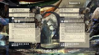 Morticians in Season 4 in 4 Minutes
