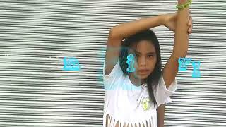 Trẻ trâu Dance( As if it your last cover )