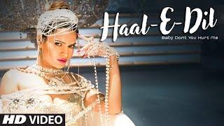 Haale E Dil (Full Song) – Apeksha Dandekar