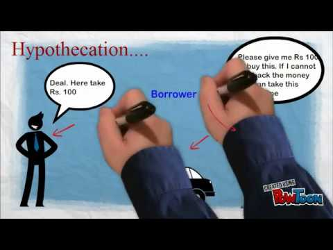 difference-between-pledge,-hypothecation-&-mortgage