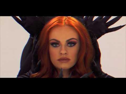 Kerry Feeney - Dangerous [Official Music Video]