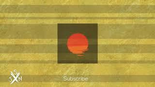 "Joji Type Beat // ""Functional"" (Smooth Lofi Hip Hop Instrumental) Prod by. Jxsn Gold"