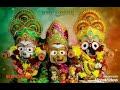 Jay Jagannath whatsapp status Whatsapp Status Video Download Free