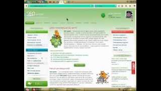 ProfitTask - быстрый заработок в интернете на сервисе выполнения заданий